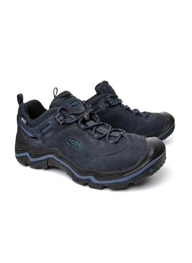 Keen Outdoor Ayakkabı Lacivert